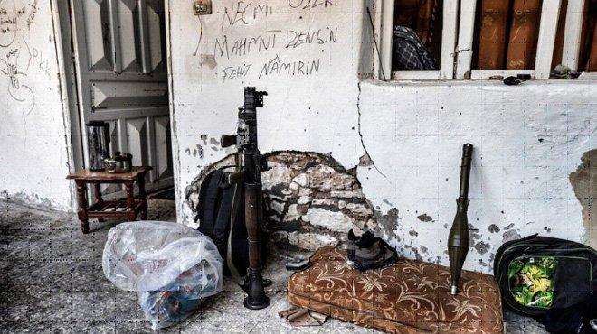 米軍が一転してシリア残留決定 ISの再拡大やクルド人勢力への攻撃などを懸念か