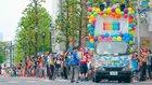 杉田議員の「生産性」寄稿に批判相次ぐ LGBTのスピリチュアルな意味とは?