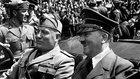 レーダー照射、徴用工、竹島上陸で日本叩き 文在寅は独裁者ムッソリーニだった