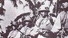 【終戦の日に読む英霊列伝】台湾先住民からなる、最強の「高砂義勇隊」(7/17付記事より)