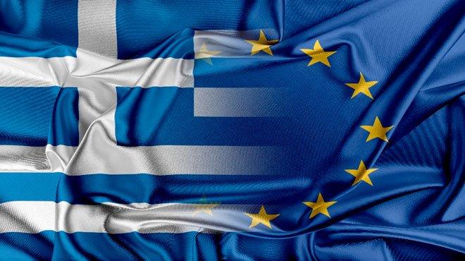 ギリシャへの金融支援終了 この機会にEUのあり方自体を見直すべき