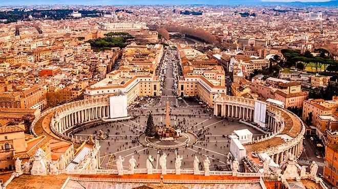 中国政府公認の司教をバチカンが認定 ローマ法王は中国に教会を売るのか