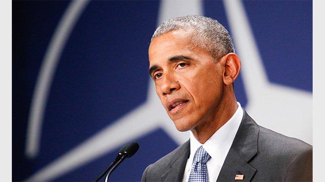 オバマ政権、任期中のTPP議会承認を断念 日本はタフな外交力を