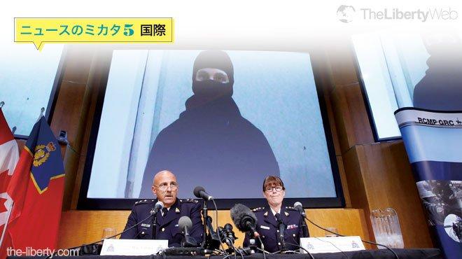 「イスラム国」に転機 飛び交うバグダディ死亡説 - ニュースのミカタ 5