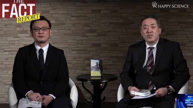 清水富美加さんを批判するテレビの裏側 所属事務所の問題には沈黙