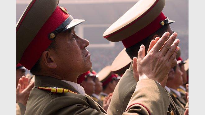 元政府幹部の脱北者が語る 北朝鮮を生き返らせた韓国の「太陽政策」(前編)