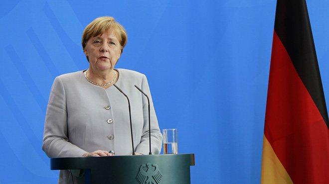 ドイツで大きくなる難民問題 ドイツが目指すべき方向と日本が貢献すべきこととは