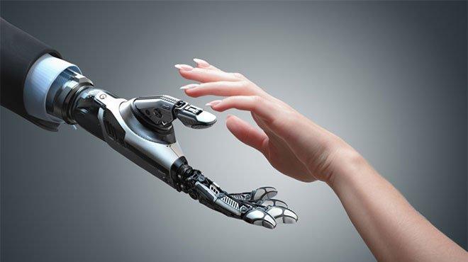 人工知能(AI)は、人の仕事を奪うのか、新たな仕事をつくるのか