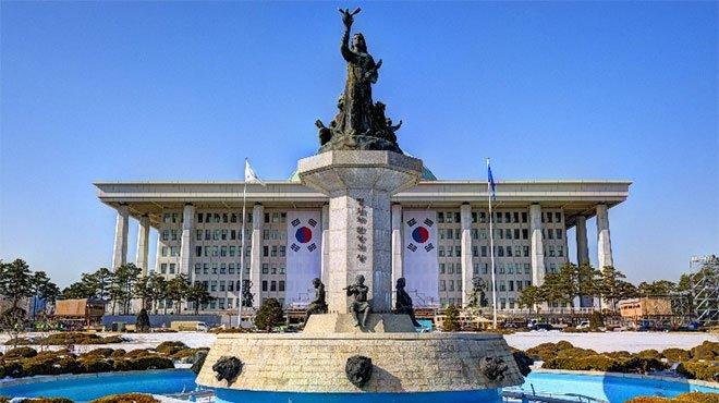 韓国が日韓合意で「首相のおわび」を追加要求 合意はやはり別の狙いがあった