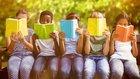 日本の15歳の読解力低下 大人も子供も「スマホ依存」に注意