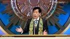 「世界レベルの革命が今まさに起きている」 大川隆法総裁 エル・カンターレ祭大講演会「真理への道」