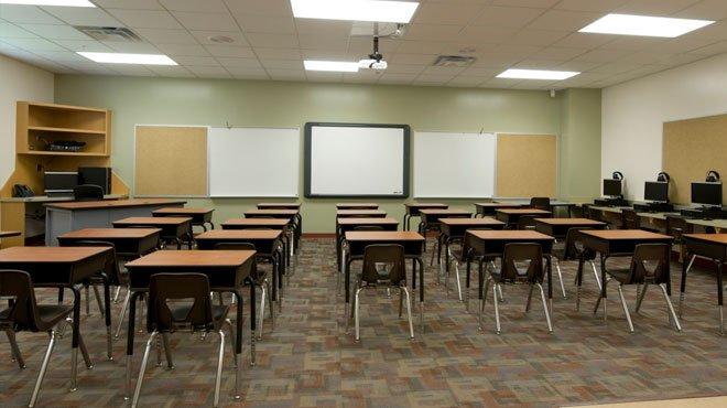 米フロリダの高校でまたも銃乱射 事件の背後にある「悪魔」の存在