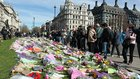 共謀罪でテロは止められない 憎しみを超える神の教え