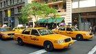 NYのタクシー運転手に英語力は不要? 移民の前に立ちはだかる「言語」の壁を崩す