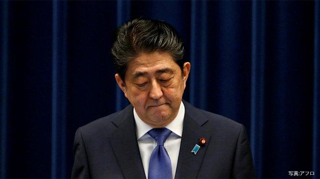 世界は緊迫 日本は平時のドタバタ 残念過ぎる衆院選を追う