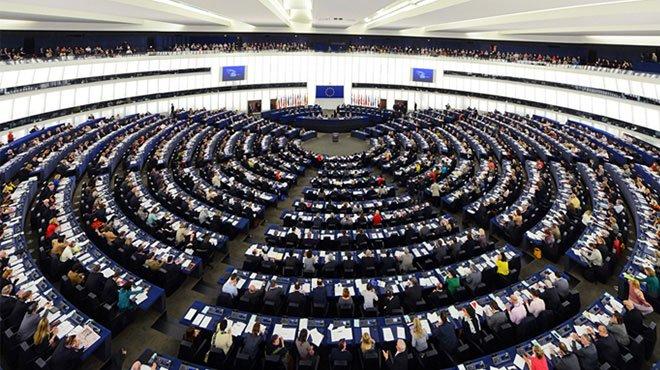もう止められない、EUの崩壊 - トランプ勝利も、英国EU離脱も予測した─大川隆法の未来分析2020