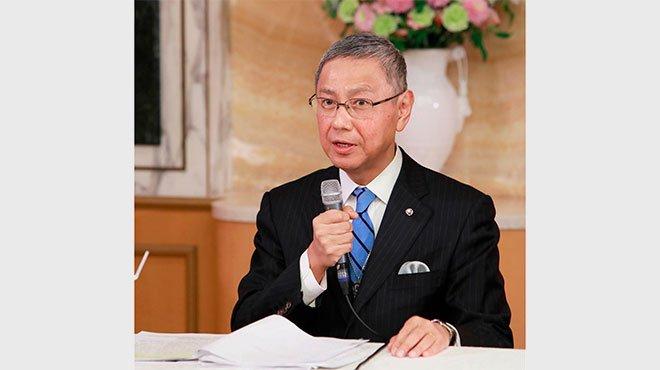 宏洋氏が語らない、教団を飛び出した背後にある真相 【宏洋氏・週刊文春の嘘(2)】