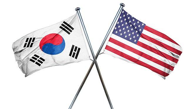 韓国が核配備をアメリカに要請していた 日本の状況もほとんど同じ