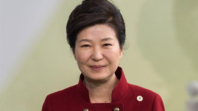 韓国・朴大統領が辞任の意向を表明 「見せしめ政治」は正義なのか