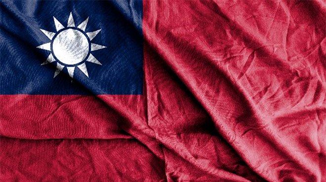 トランプ大統領は訪台を 蔡政権・台湾独立派を勢いづかせる起爆剤に