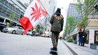 「カナダの大麻解禁」と「日本のカジノ法」のアブない共通点