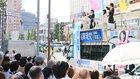 「保守」大勝でこの国は安泰か 実は危険水域に入った日本の政治