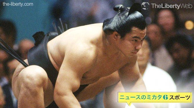 昭和の大横綱・千代の富士が死去 強さと優しさの秘密 - ニュースのミカタ 6