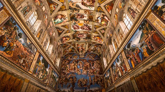 「思想によって民主化を成し遂げられる」  あるローマ教皇の思想戦