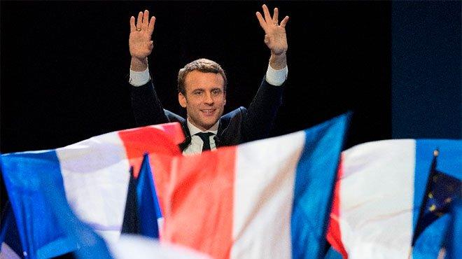 ゴーン容疑者逮捕で見えた、ルノー・仏政府の危うい「対中傾斜」