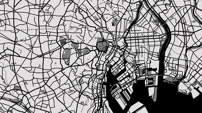 都議選迫る 「東京をデザインした男」後藤新平が小池政治を見たら