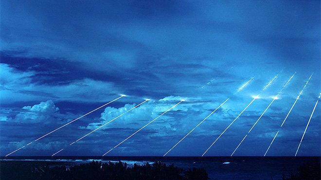 北朝鮮のミサイル技術が向上 日本に迫られる国防・外交力の強化