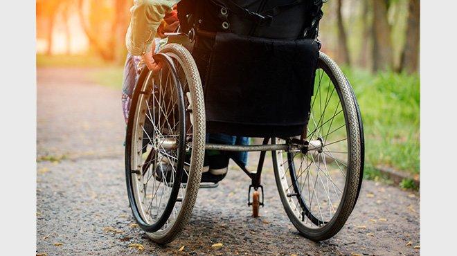 知的障害を理由とした不妊手術強制で女性が国を初提訴 障害者の生きる意味とは