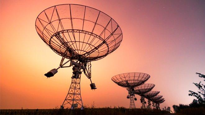 次は米中宇宙人テクノロジー対決の時代がやってくる