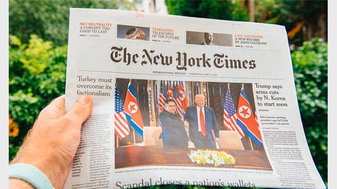 北朝鮮がミサイル発射場解体 米朝交渉は「囚人のジレンマ」を超えた!?