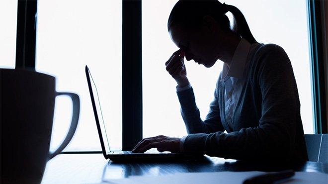 私、生活保護と税務署のために働いているの? 経理妻を泣かすブラック税制 (2)