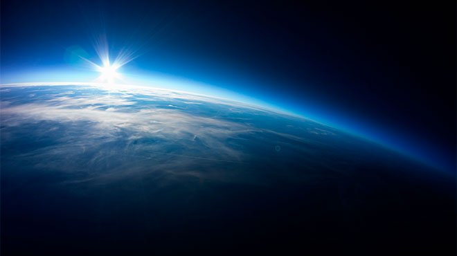 コロナの今後を予測する 「宇宙人リーディング」から見える地球の未来