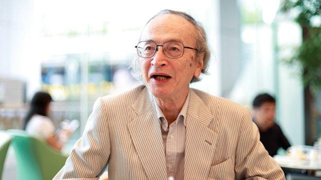評論家・宮崎正弘氏が読む『トランプ経済革命』 トランプは米国を偉大な国に再生させた
