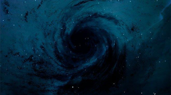 「神なき宇宙」証明に人生をかけたホーキング博士の霊が伝える「無神論者の死後」