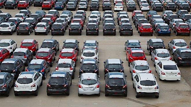 消費増税再延期の裏で見送られた自動車新税の導入 日本は自動車「重税」大国