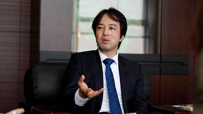 進むGAFAへの規制 日本は「個人情報保護の後進国」だが……