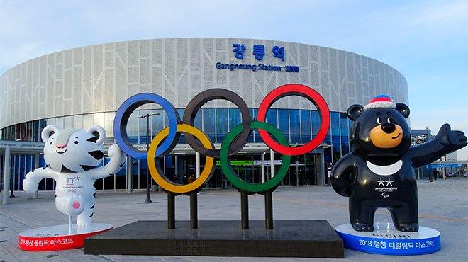 オリンピックで滅ぶ国、浮かぶ国
