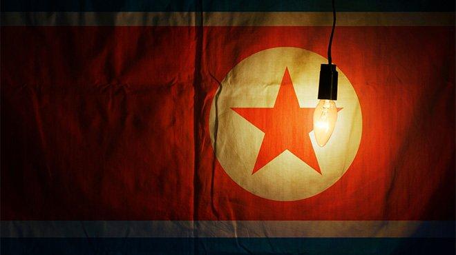 北朝鮮の高官「ICBMはいつでもどこでも発射できる」 野放しにはできない金正恩体制