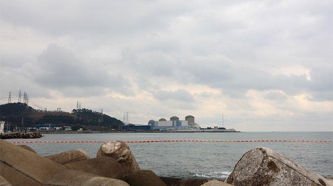 韓国の文大統領が「脱原発」を宣言 再稼働進む日本は反面教師?