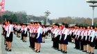 「北朝鮮の米国人拘束」と「非核化交渉」の切っても切れない関係