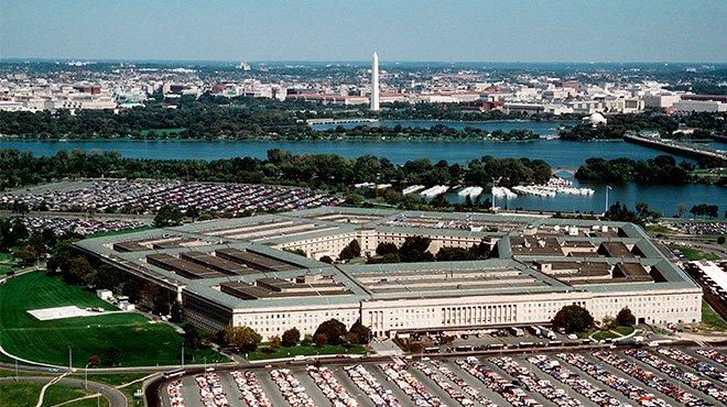 やっぱりアメリカはやっていた! ワームホール、反重力、ワープなどの軍事研究