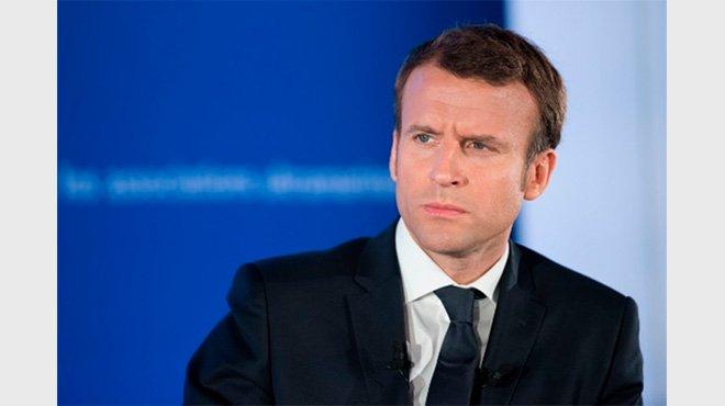 パリの暴動デモで窮地に陥るマクロン仏大統領 グローバリズムの終焉は近い?