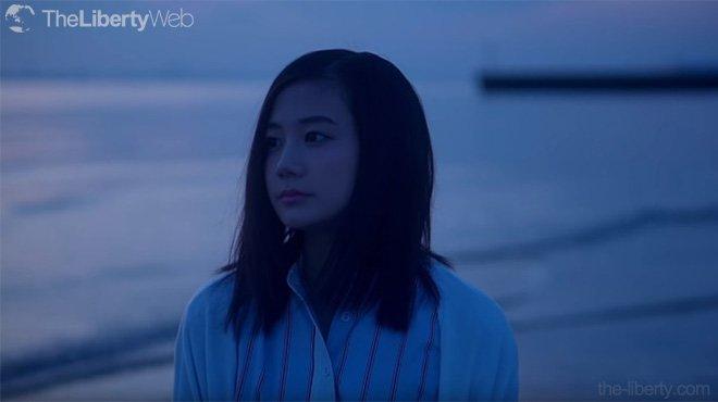 千眼美子(清水富美加)1stシングルのCD発売&配信開始