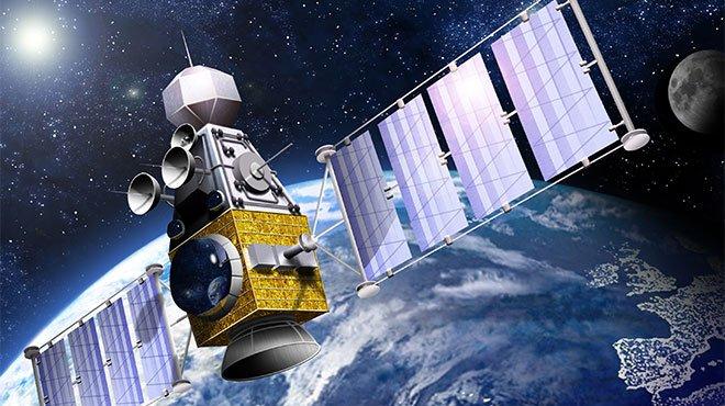 国際競争力ランキングで日本後退 技術革新力を上げる「宇宙開発」という選択
