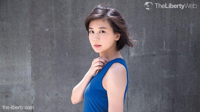 「清水富美加」さん、新しい芸能プロダクションで活動を再起動