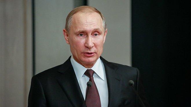 プーチン大統領への秋田犬の贈呈見送り 日露外交に必要なのは「哲学」